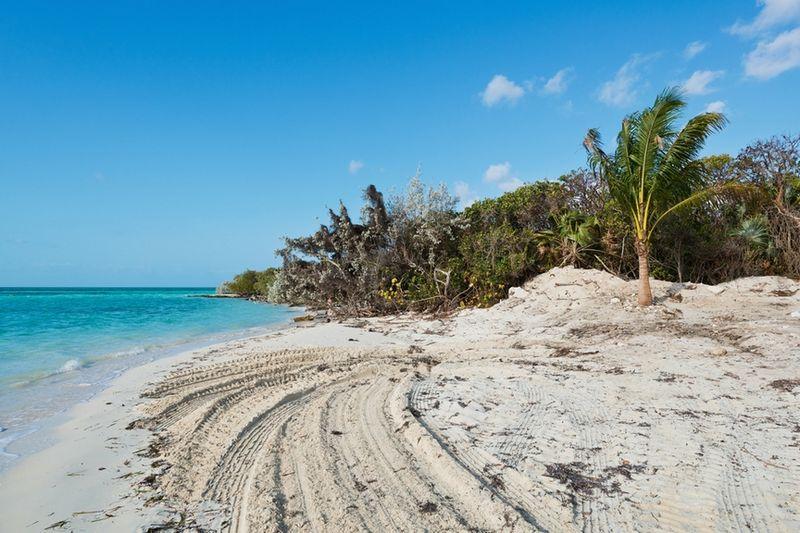 Берри (Багамские острова)